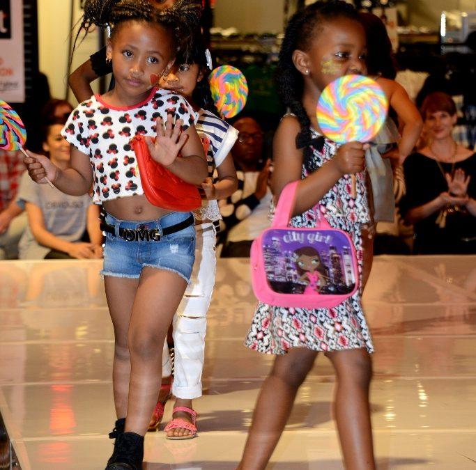 8353deb712b0 Feel good young fashion this summer season  Boho rocks it for girls ...