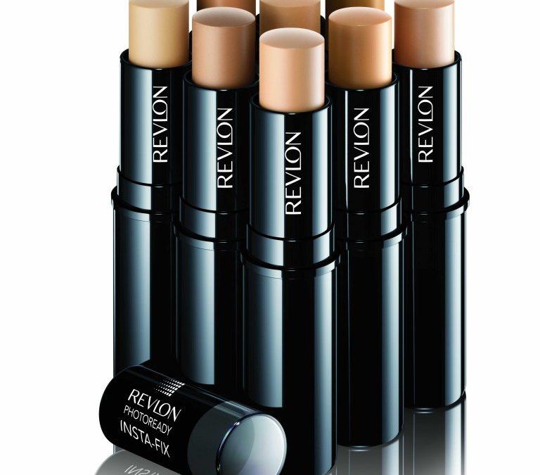 Revlon PhotoReady Insta-Fix™ Makeup The Instant Skin Retoucher