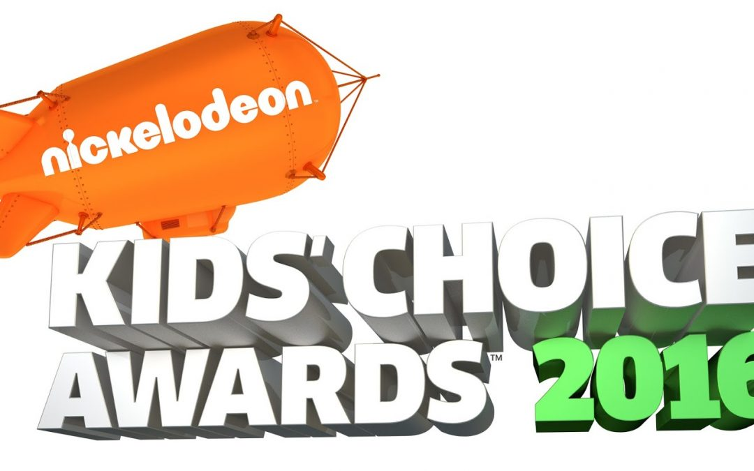 NICKELODEON'S 2016 KIDS' CHOICE AWARDS     AFRICAN BLOGGERS RECOGNISED IN NEW AWARD CATEGORY     VOTING NOW LIVE @NICKELODEONAFRICA & KCA.NICKELODEONAFRICA.COM