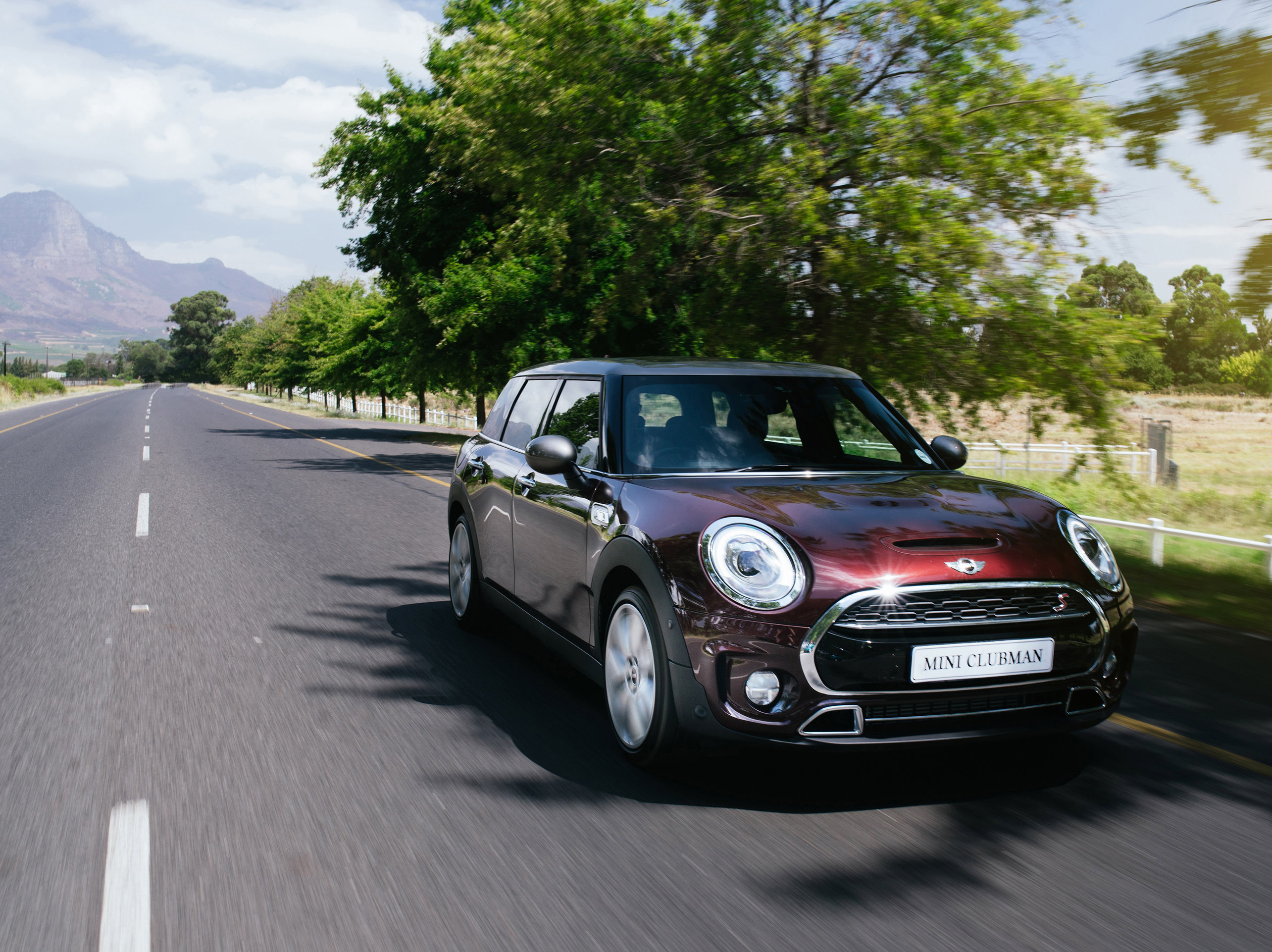 rsz_mini_clubman_dna_photographers_cape_town_001_2