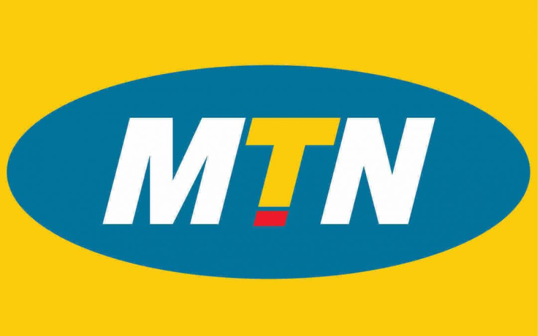 Itsoseng Township to have access to MTN's bold new digital world