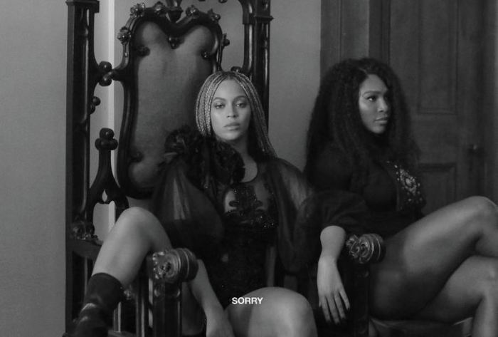 Get Your Votes In. Beyonce leads VMAs Nominations- She Aint Sorry
