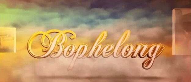 Bakgatla on #Bophelong: A TV Episode That Taught Me More About My Heritage Than My Family Ever Did