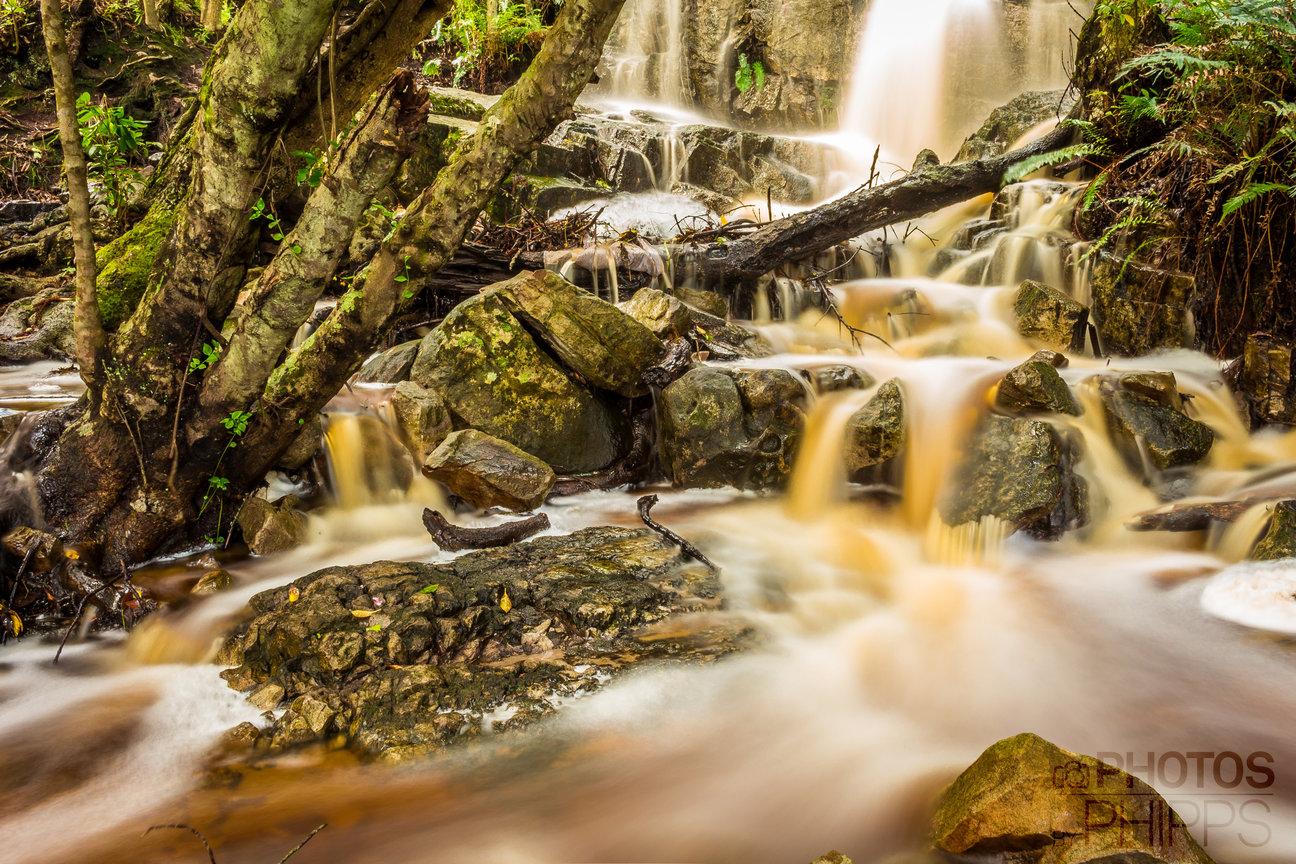 rsz_chasing_waterfalls