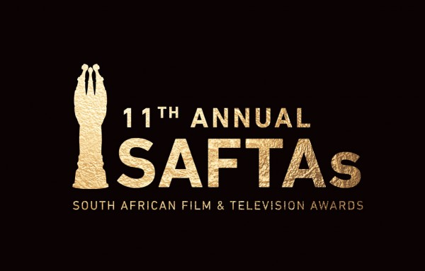 Celebrating South African Film and Television: SAFTAs 2017 winners