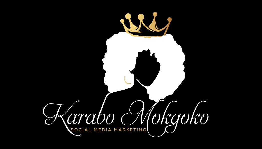 Karabo Mokgoko